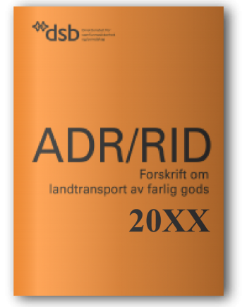ADR 20xx